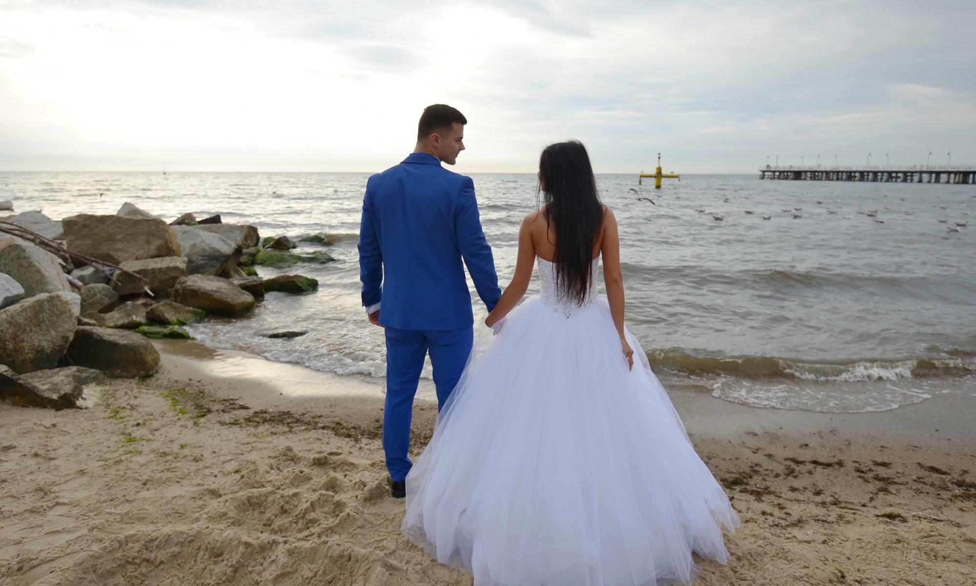 kamerzysta, filmowanie tel.517-670-710  Super zdjęcia i film ze ślubu i wesela